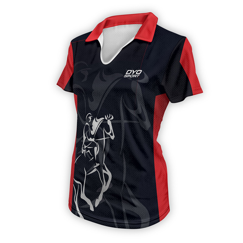 Design 16_Ladies_Polo_Equestrian