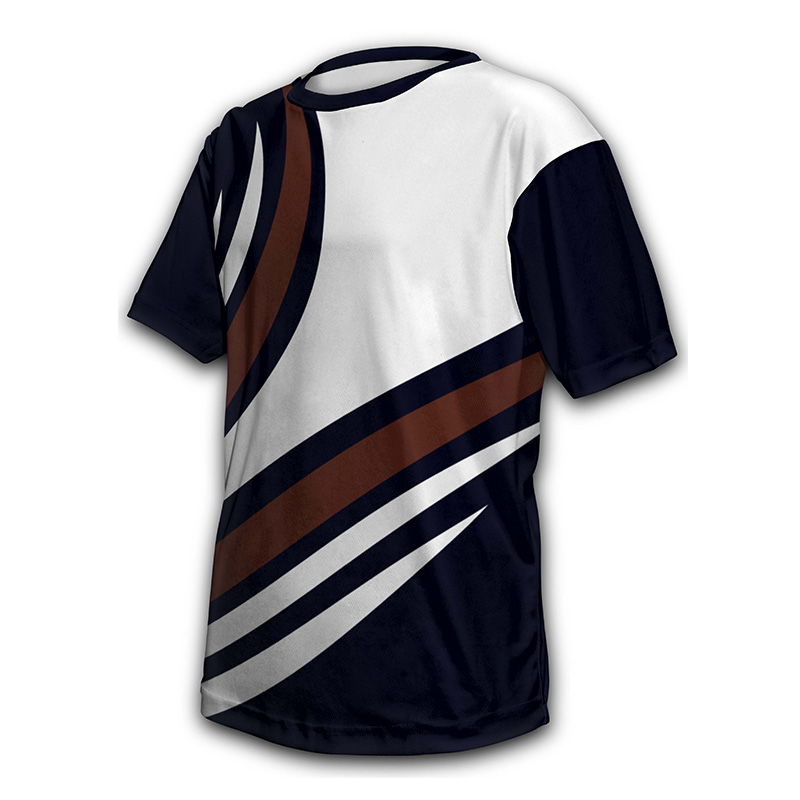 Design 17_Athletics_T-Shirt