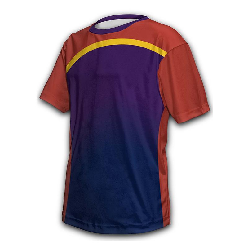 Design 18_Athletics_T-Shirt