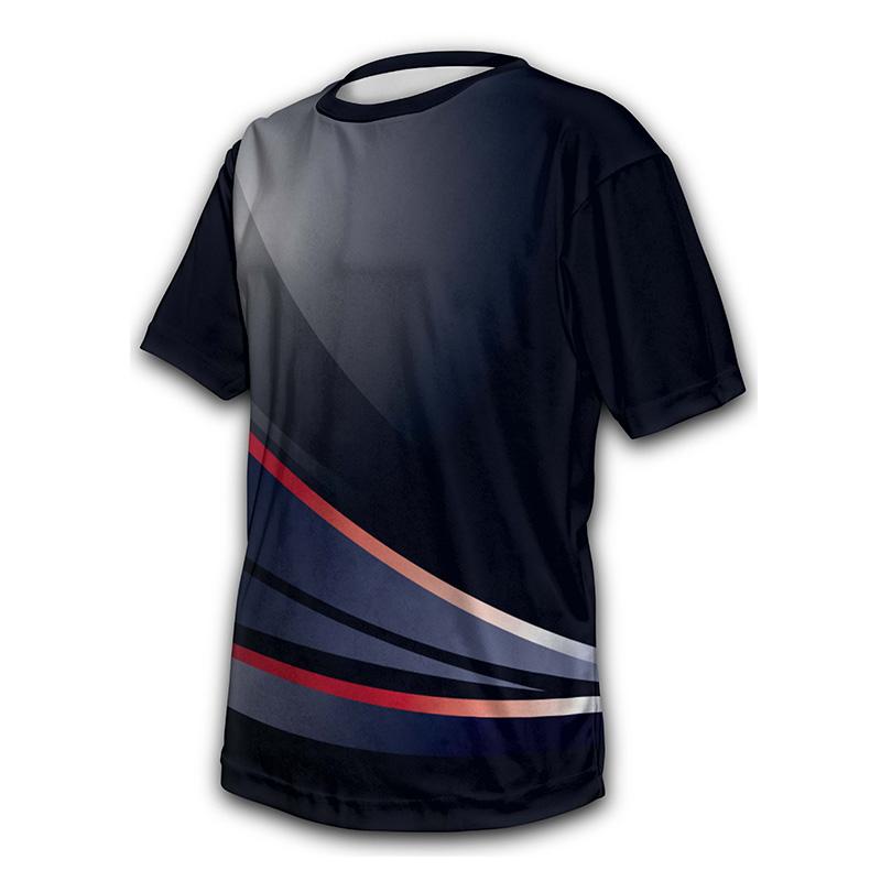 Design 19_Athletics_T-Shirt