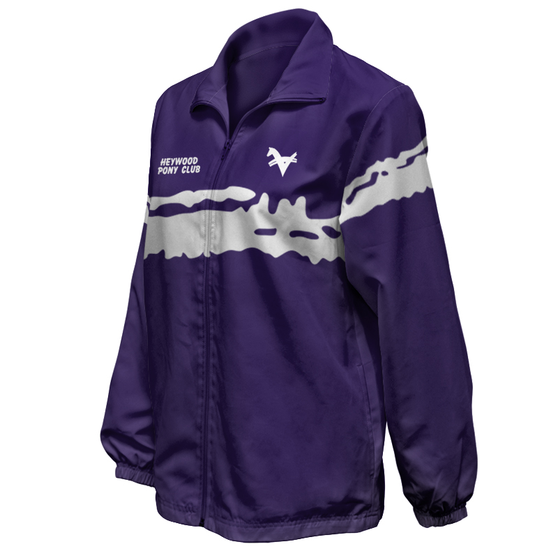 Heywood Pony Club_ 540 Dance Track Jacket_3D Mockup_800 x 800