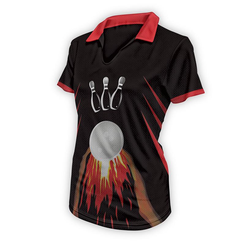 Ladies_Polo_Ten_Pin_Bowling_01