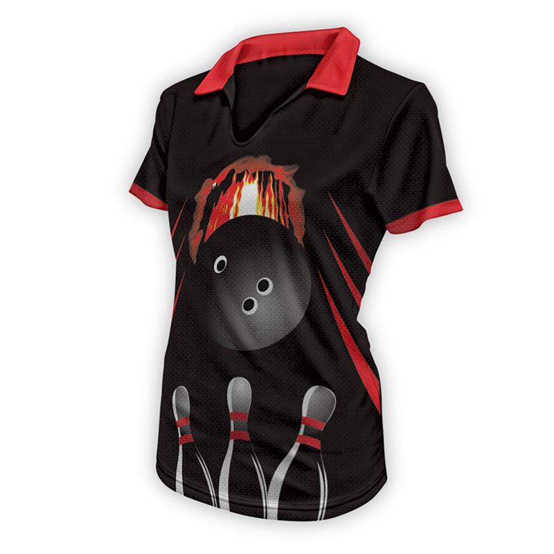Ladies_Polo_Ten_Pin_Bowling_04