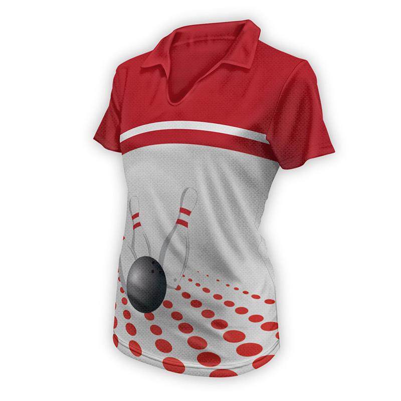 Ladies_Polo_Ten_Pin_Bowling_05
