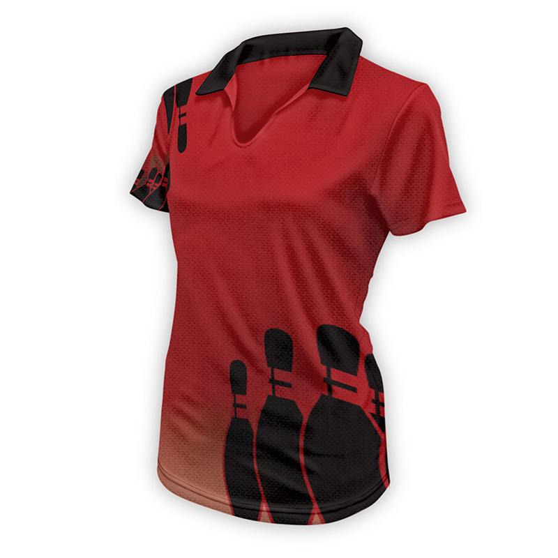 Ladies_Polo_Ten_Pin_Bowling_12