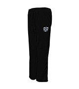 Activewear Track Pants 160x180