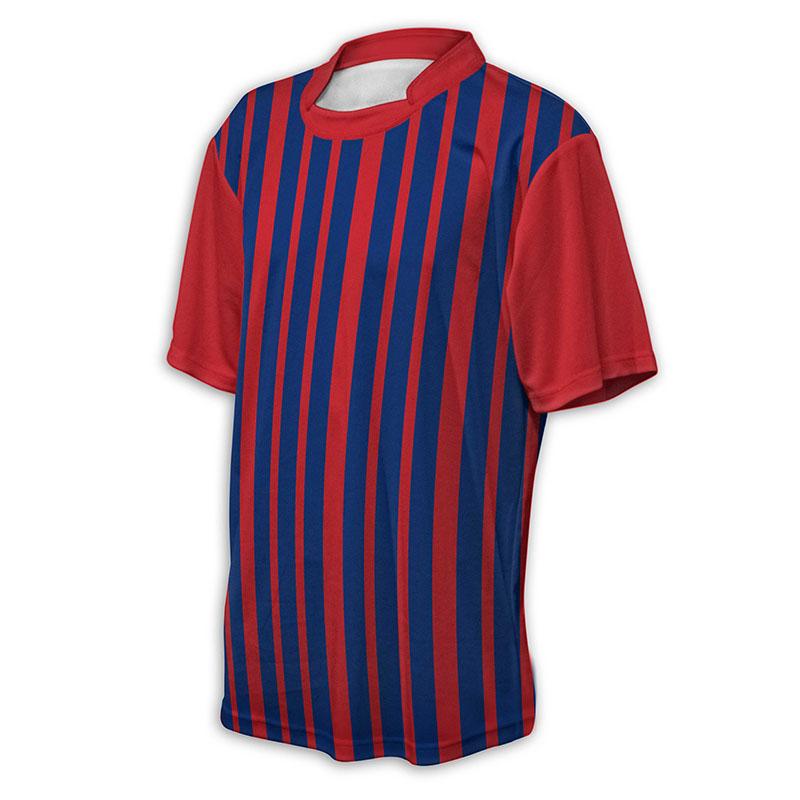 Elite Football Jersey_Design 01