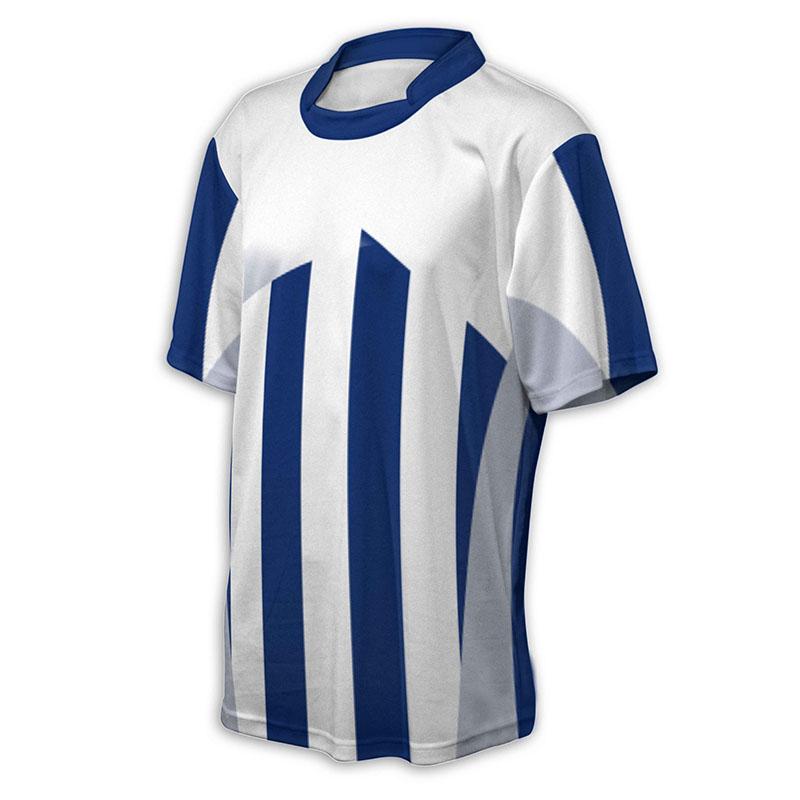 Elite Football Jersey_Design 02