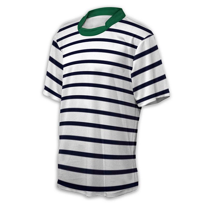 Elite Football Jersey_Design 06