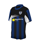Elite Football Playing Jersey 160x180