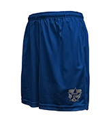 Football Away Shorts 160x180