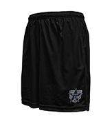 Football Playing Shorts 160x180