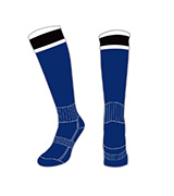 Knee High Football Socks 160x180