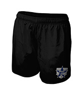Ladies Football Playing Shorts 160x180