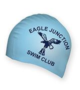 Swim Cap 160x180