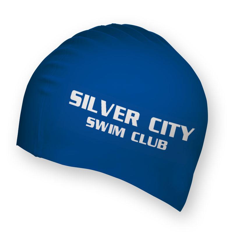 Swim Cap - 800x800 - Design 4