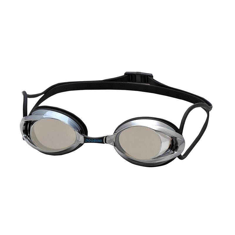 Swimming Goggles - Design (1)