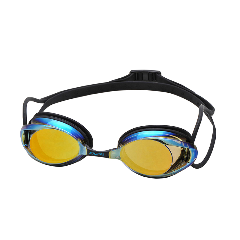 Swimming Goggles - Design (2)