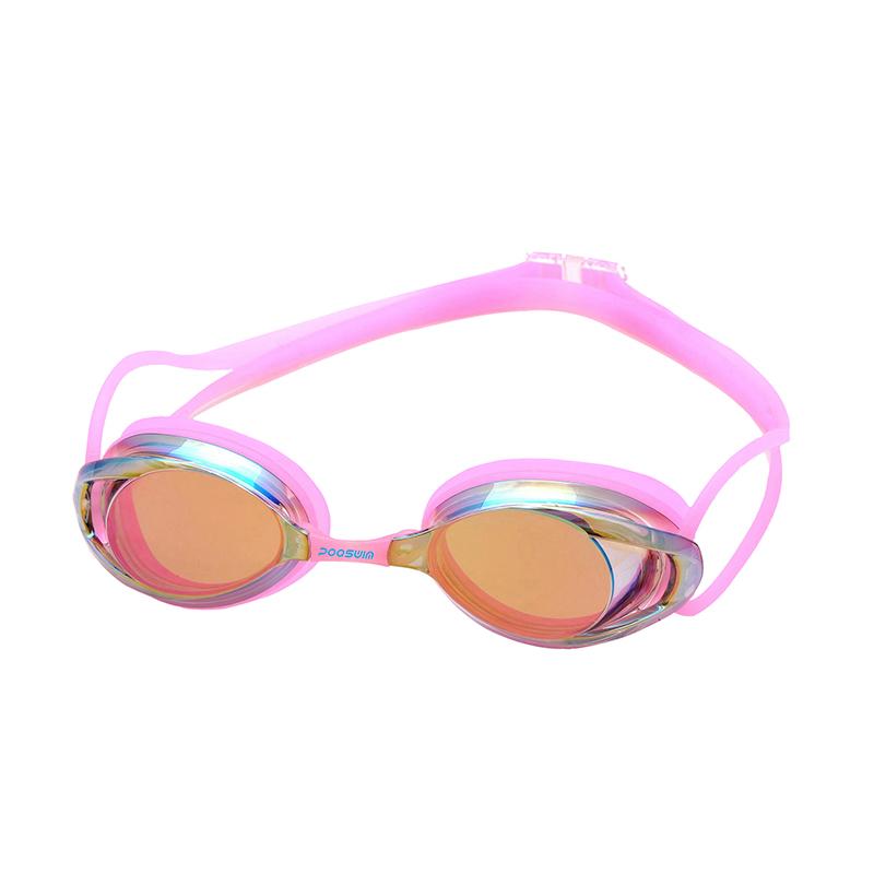 Swimming Goggles - Design (4)