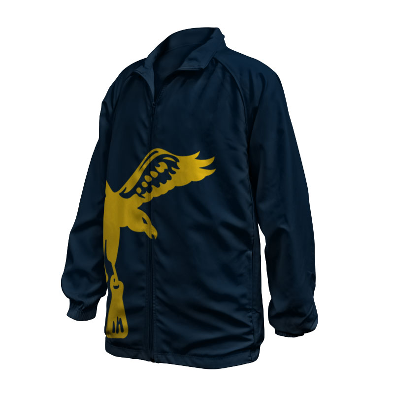 Swimming Track Jacket - 800x800 - Design 1