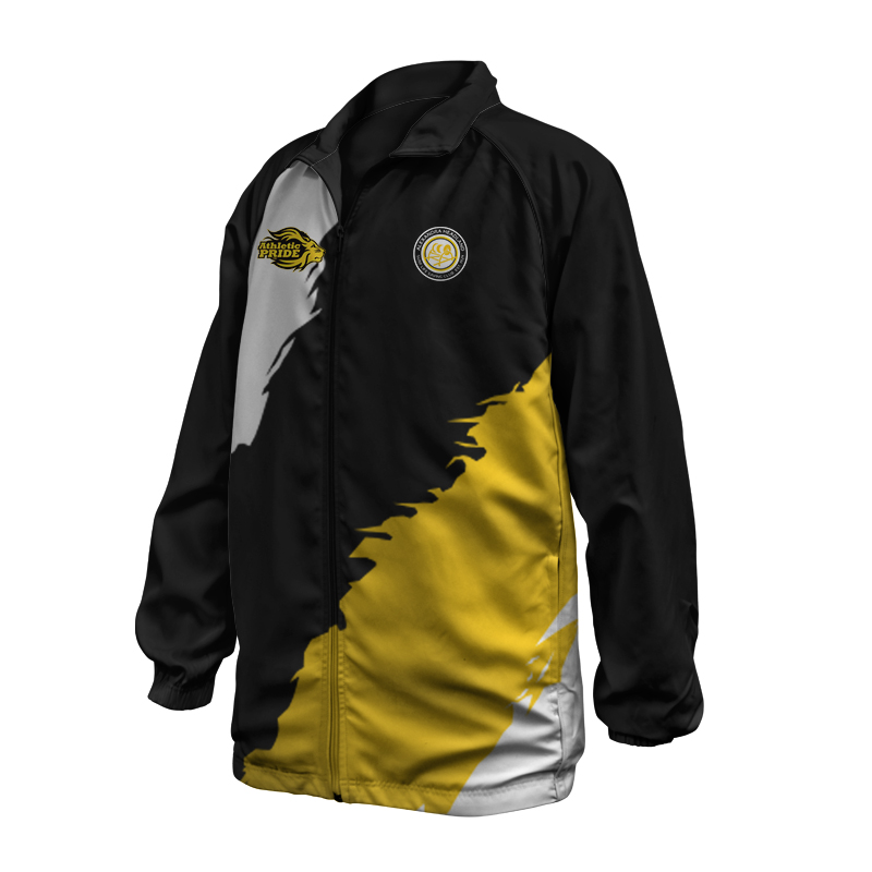 Swimming Track Jacket - 800x800 - Design 2