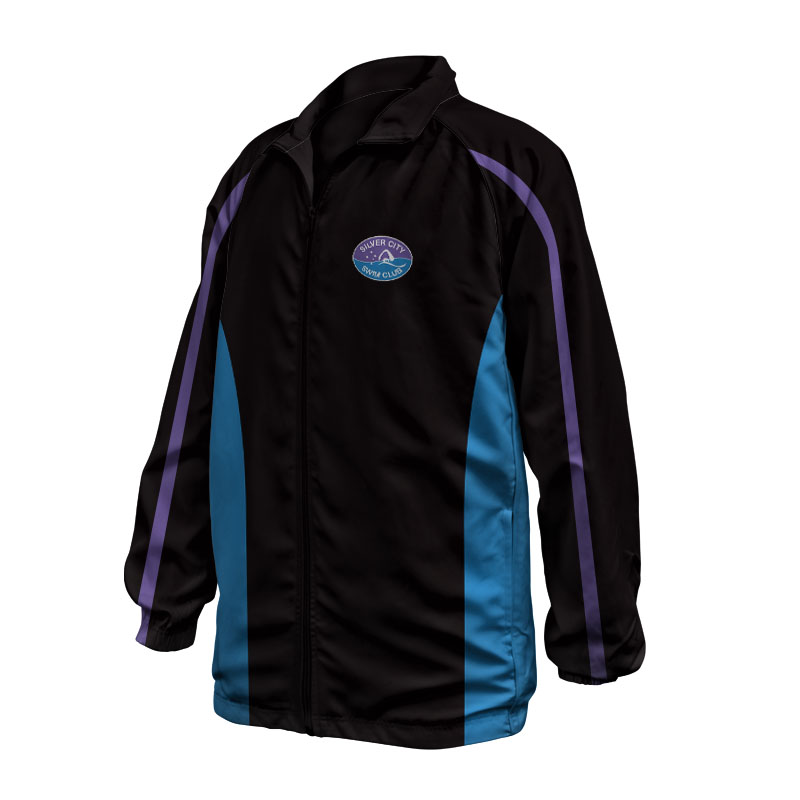 Swimming Track Jacket - 800x800 - Design 4