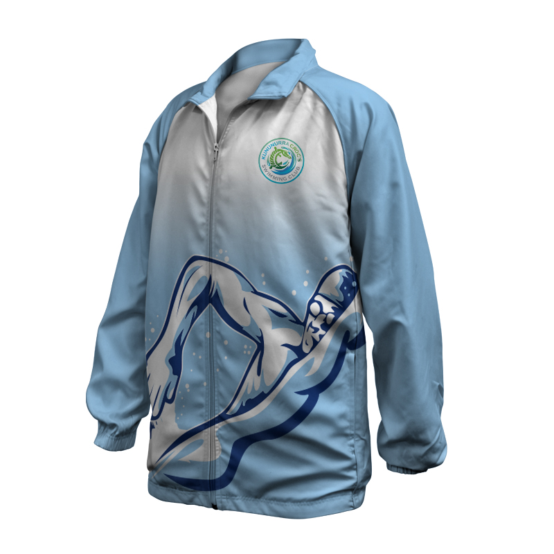 Swimming Track Jacket - 800x800 - Design 5