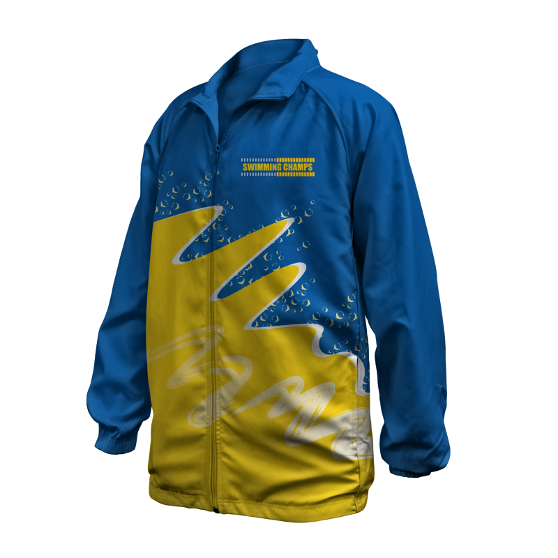 Swimming Track Jacket - 800x800 - Design 6