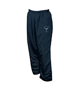 Swimming Track Pants 160x180