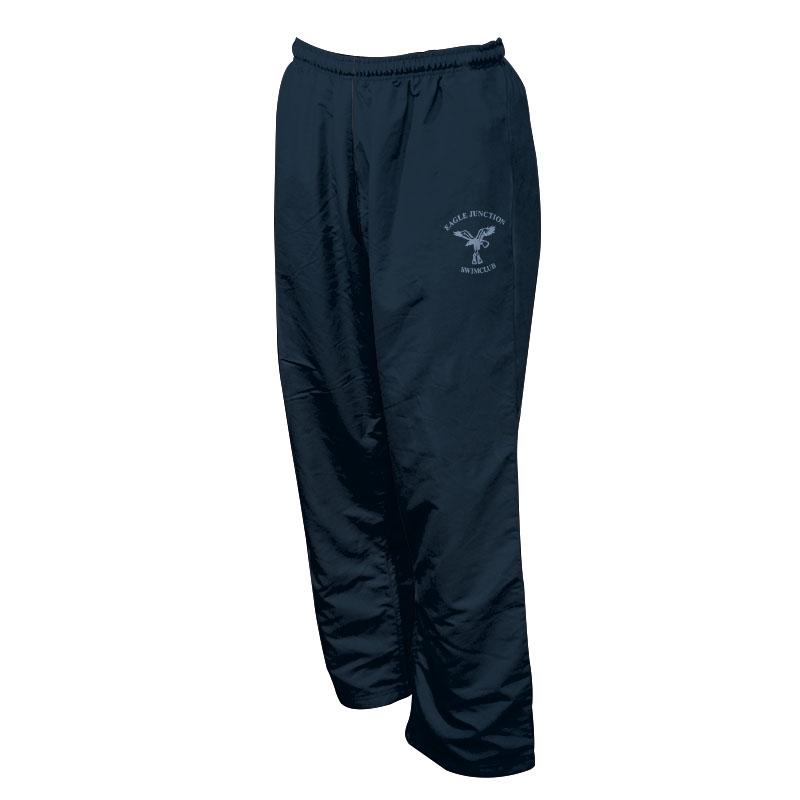Swimming Track Pants - 800x800 - Design 1