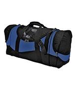 Team Sports Bag 160x180