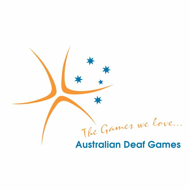 Australian Deaf Games