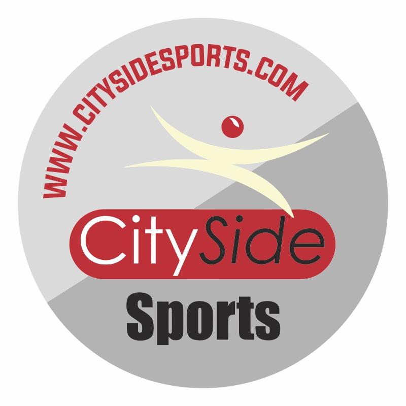Cityside Sports