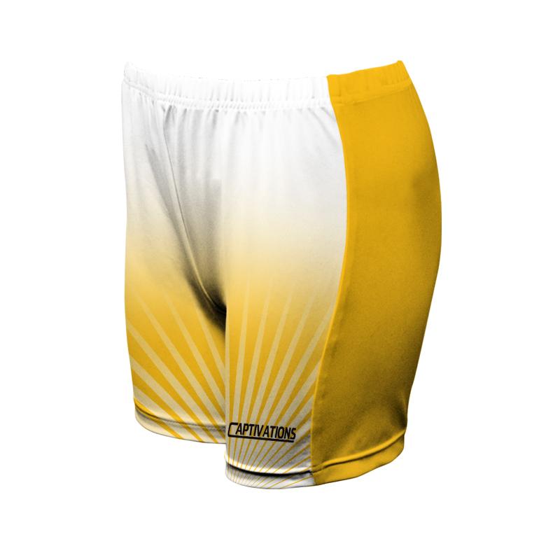Custom Dancewear Boy Leg Tights 014