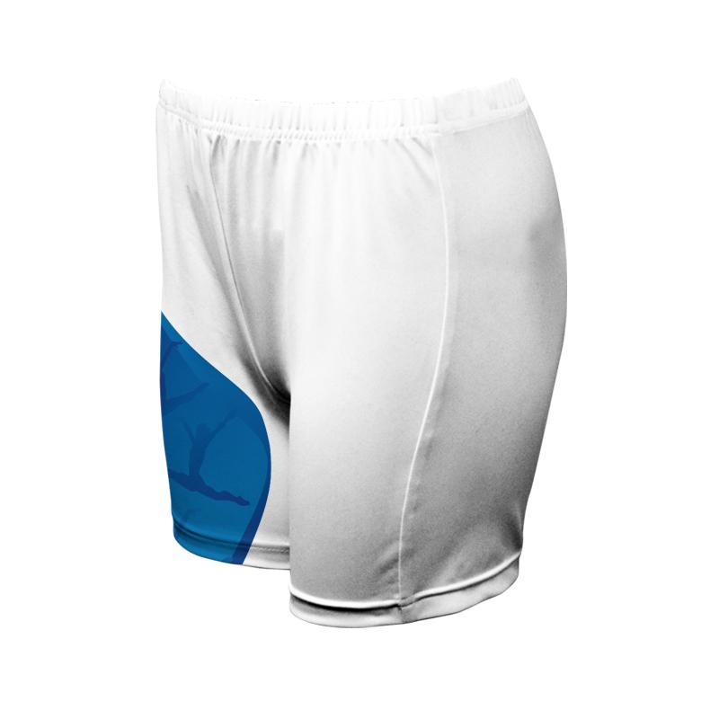 Custom Dancewear Boy Leg Tights 020