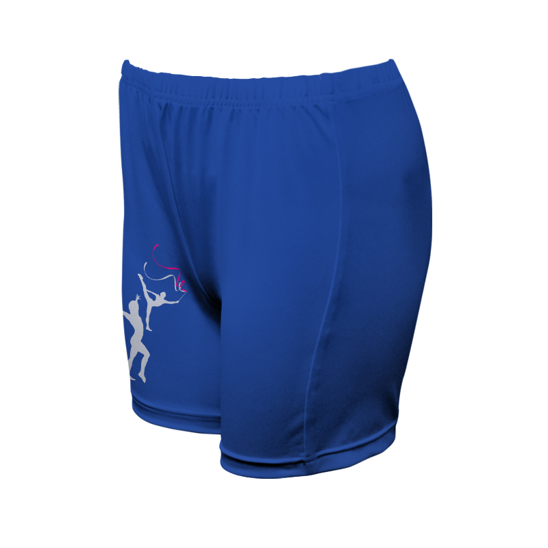 Custom Dancewear Boy Leg Tights 022