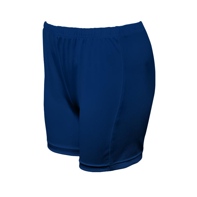 Custom Dancewear Boy Leg Tights 023