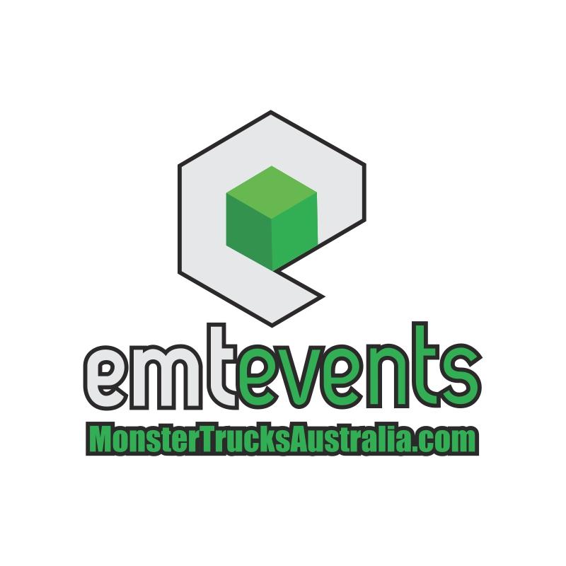 EMT Events