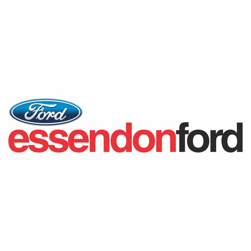 Ford Essendon