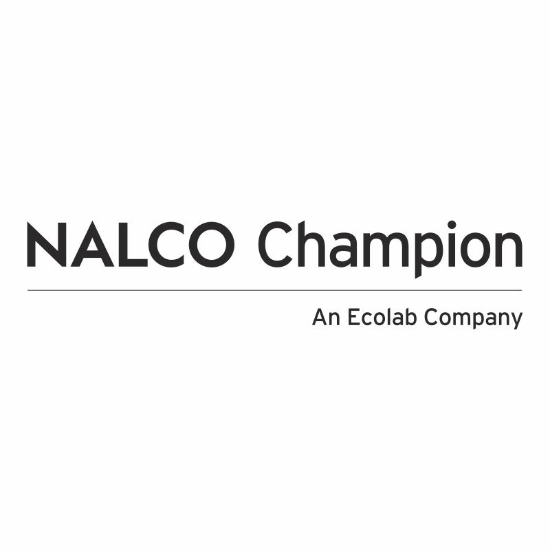 Nalco Champions