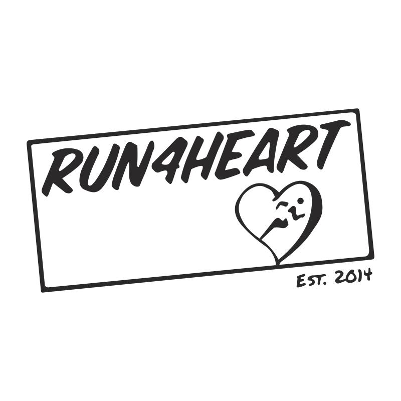 Run4heart