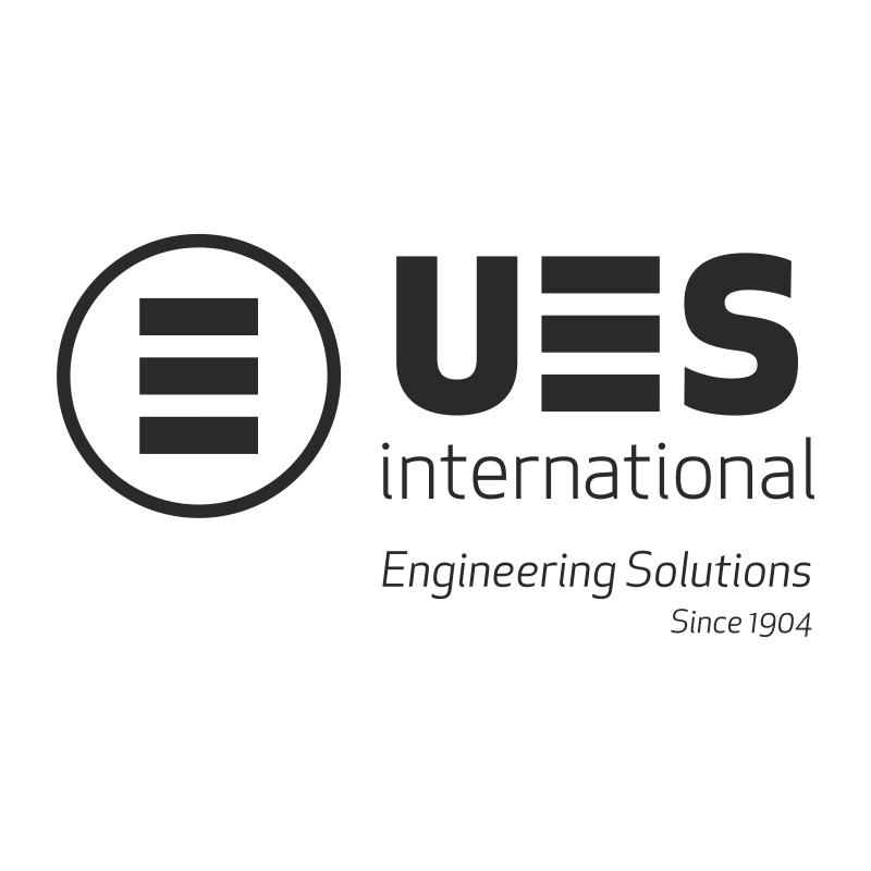 UES International