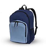 Basic Back Sack