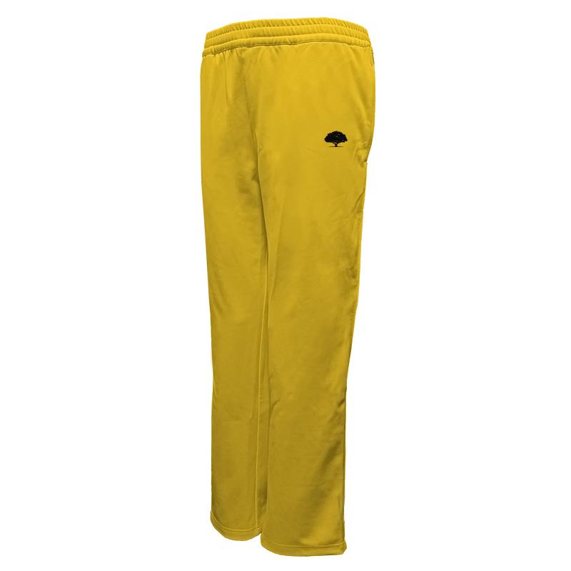 Ladies Custom Athletics Activewear Track Pants 012