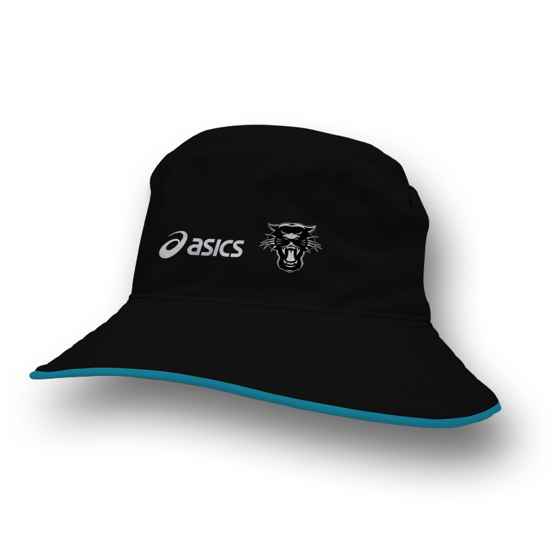 Custom Bucket Hat - Penrith Panthers