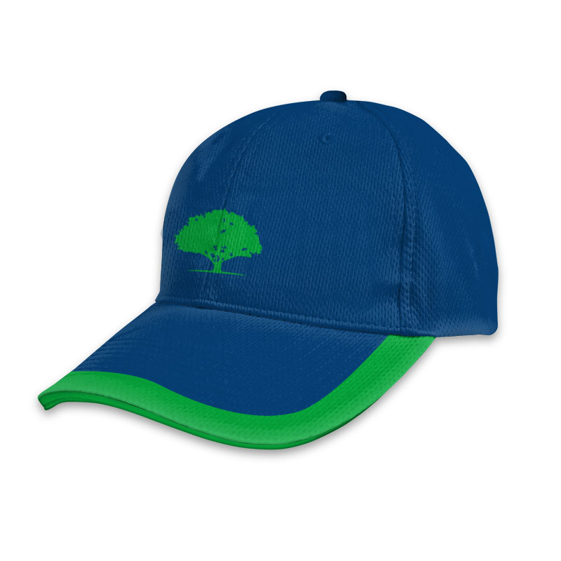 Custom Cricket T20 Sports Cap 001