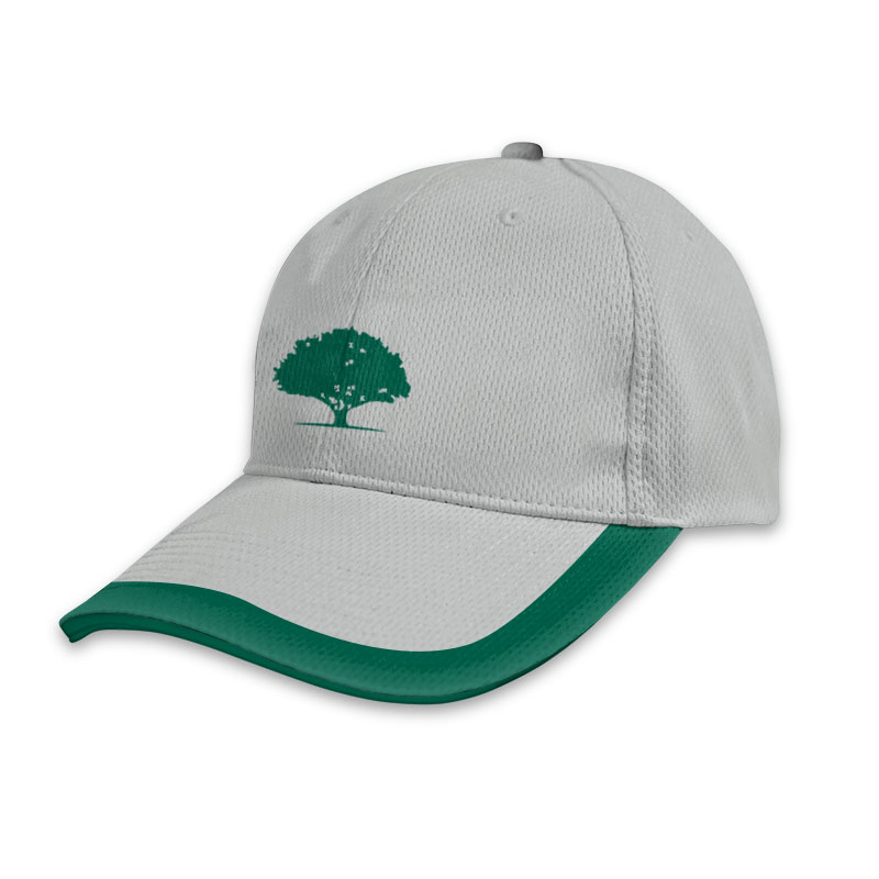 Custom Cricket T20 Sports Cap 011