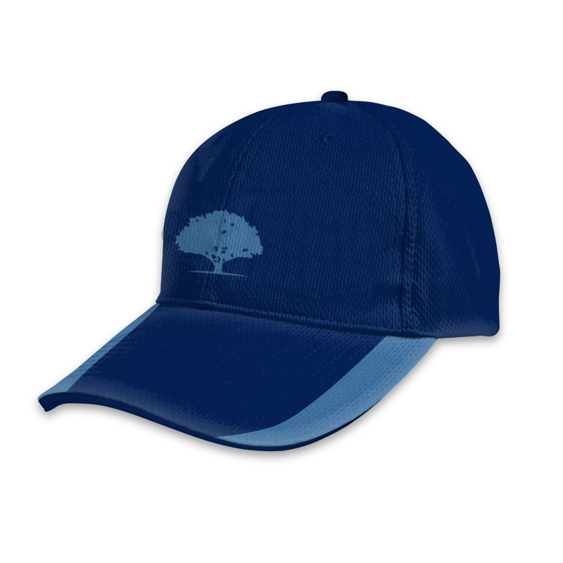 Custom Cricket Training Sports Cap 002