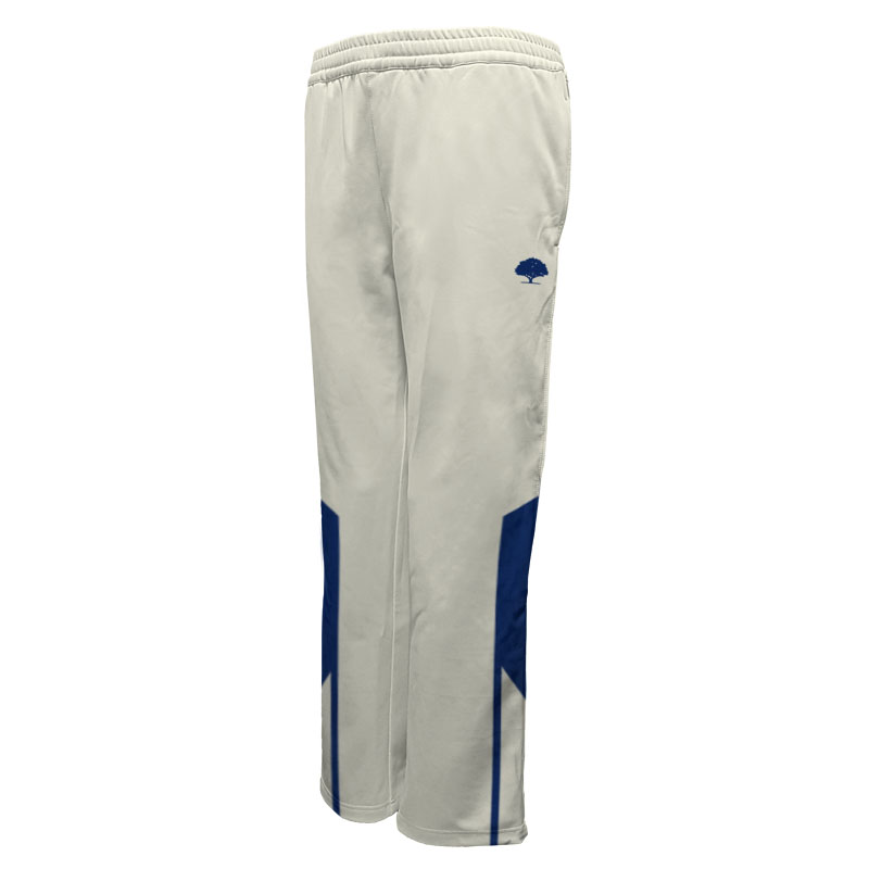 Ladies Custom Cricket Players Pants 002