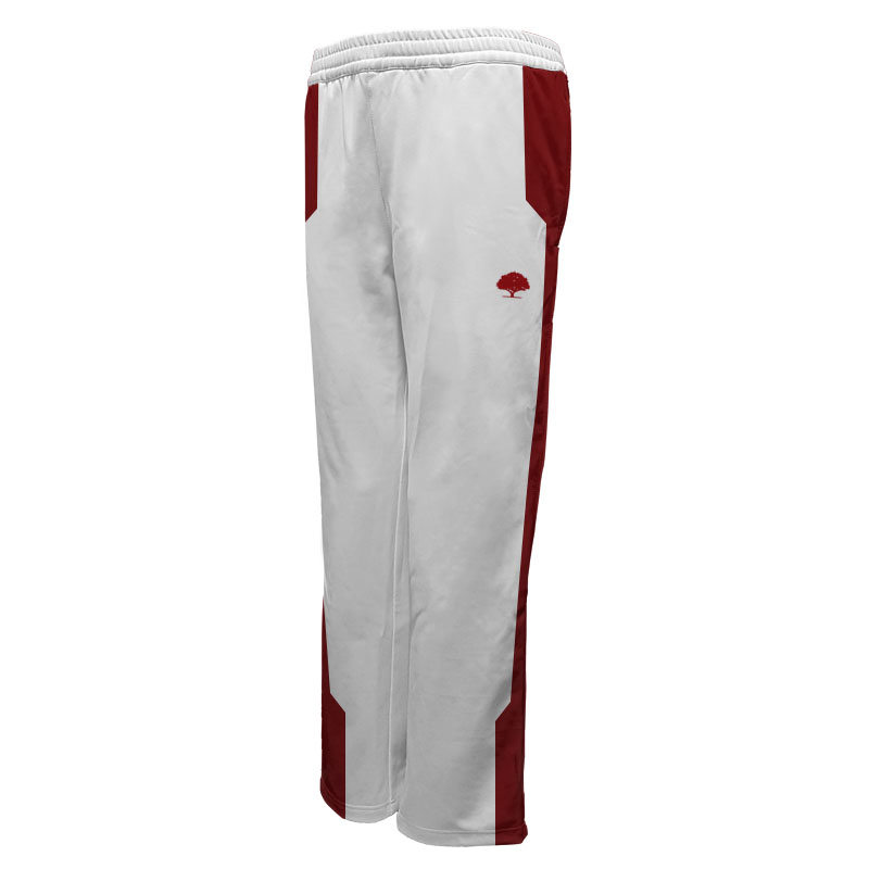 Ladies Custom Cricket Players Pants 003
